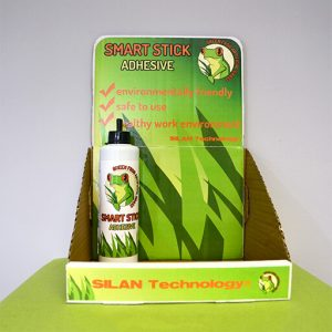 Artificial Grass Adhesive (700ml)