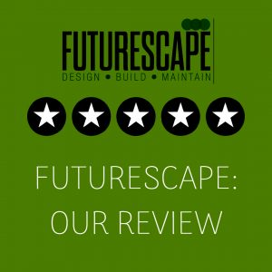 Futurescape: Our review